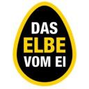 Elbe klein