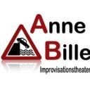 profile_AnneB_logo1024x768