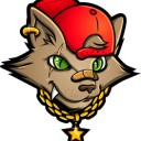 profile_Impro-gang_logo__cat_head__Kopie