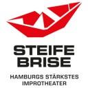 profile_Logo-Brise-Neu-Rot