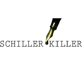profile_Schiller_Killer_1