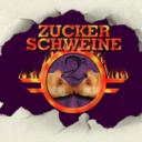 profile_Zuckerschweine_Logo